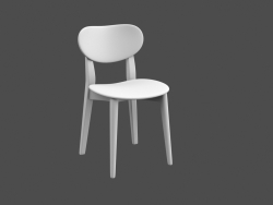 Jacier Chair