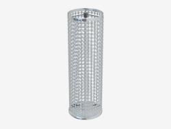 Lampe de table lampe ALLEN tavolo (600x200)