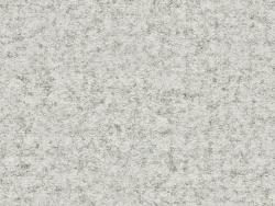 Fabbricante Textures Lapalma