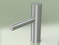 Hydro-progressive mixer H 167 mm (16 01, AS)