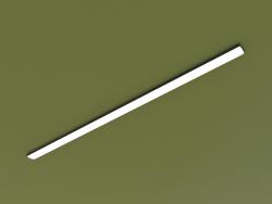 Lampe LINEAIRE N2874 (2000 mm)