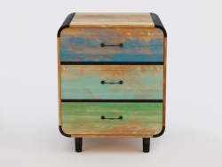 chest of drawers_A1