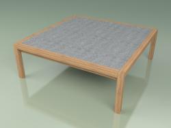 Coffee table 238 (Luna Stone)