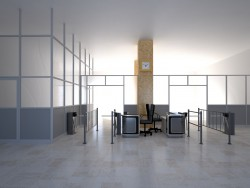 Checkpoint-Forschungsinstitut