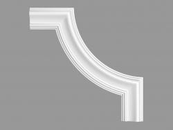 Angolo di stampaggio (UM 005)