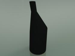 Vase Fabrica (H 45cm, D 33cm, Lead)