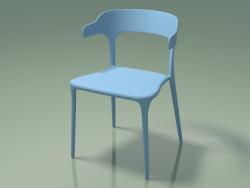 Cadeira Lucky (111890, azul)