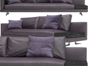 Sofa_Mondrian_Poliform