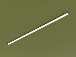 Lampe LINEAIRE N2874 (2500 mm)