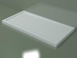 Shower tray (30R14212, dx, L 140, P 70, H 6 cm)