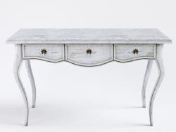 Klassische Konsole table_1700_A