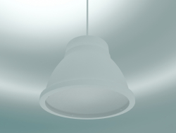 Pendant lamp Studio (White)