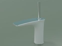 Small basin mixer (15075400)