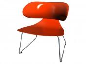 Maxima Chair