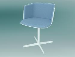 Chaise CUT (S190)