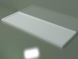Shower tray (30R14215, dx, L 200, P 70, H 6 cm)