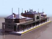 Railway_Station_Building