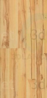 Texture Laminate Haro free download - image