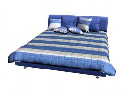Invito cama