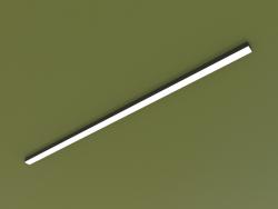 Lampe LINEAIRE N3250 (1750 mm)