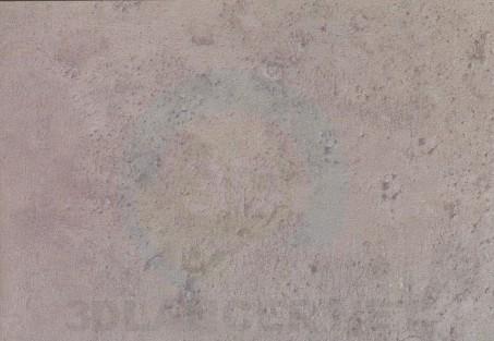 Descarga gratuita de textura Сoncrete luz - imagen