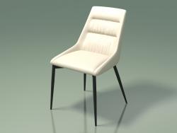 Chair Savannah (112825, milk)