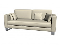 Sofa Vida