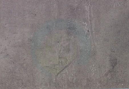 Descarga gratuita de textura Сoncrete oscuro - imagen