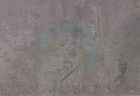 Texture Сoncrete dark free download - image