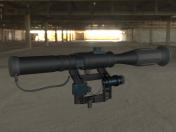 Aim - 8x