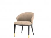 Hadley Dining Chair
