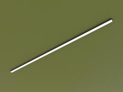 Luminaire LINÉAIRE N3250 (2500 mm)