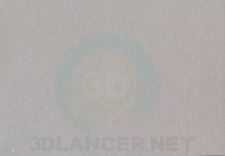 Текстура ДСП Алюминий скачать бесплатно - изображение