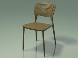 Chair Spark (111566, beige)