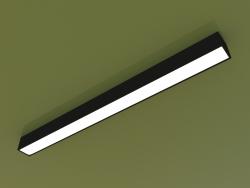 Lighting fixture LINEAR N3535 (500 mm)
