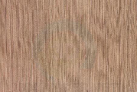 Текстура Фино бронза скачать бесплатно - изображение