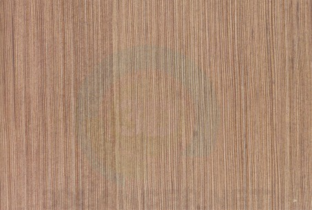 Texture Fino bronze free download - image
