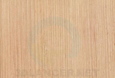 Texture Fino cinnamon free download - image
