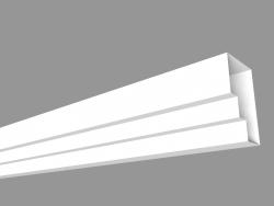 Eaves front (FK12KG)