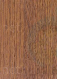 Descarga gratuita de textura Roble rústico - imagen