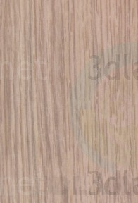 Texture Oak chateau free download - image