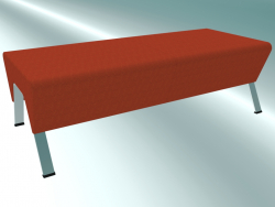 Double bench (20)