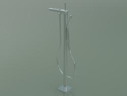 Bath faucet (15473000)