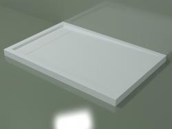 Shower tray (30R14221, dx, L 120, P 80, H 6 cm)