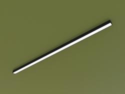 Lampe LINEAIRE N3535 (1250 mm)