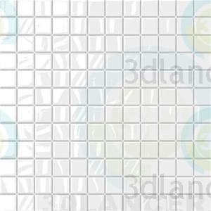 Descarga gratuita de textura mosaico de - imagen