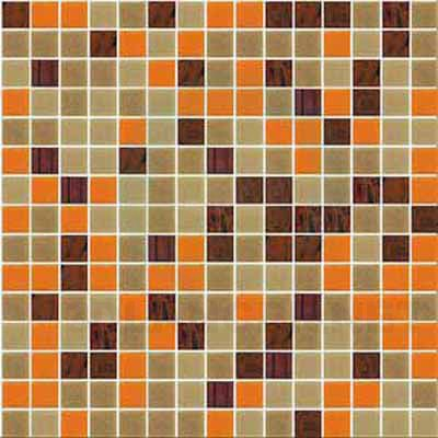 mosaic download texture - thumbs