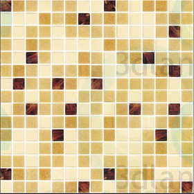 Texture mosaic free download - image