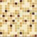 Текстура Мозаика скачать бесплатно - изображение