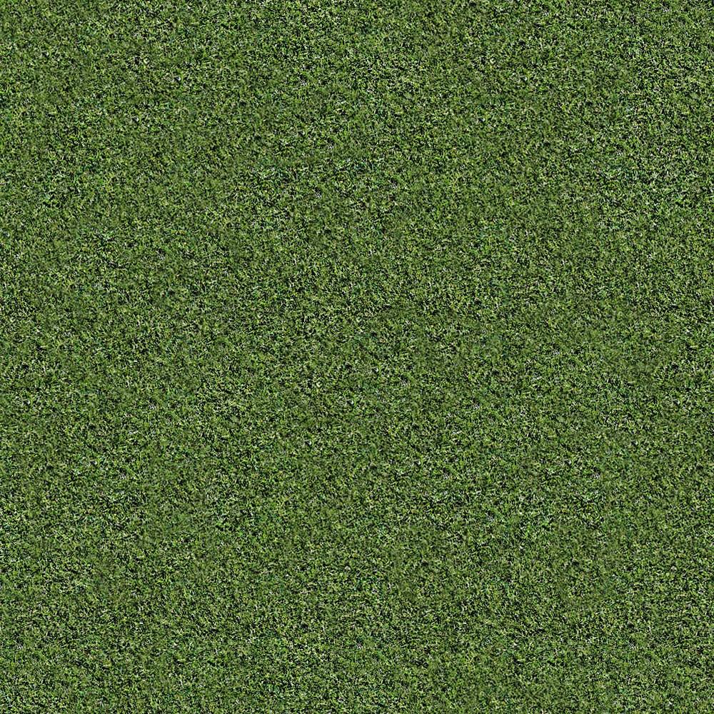 Descarga gratuita de textura Perfecta textura de la hierba - imagen